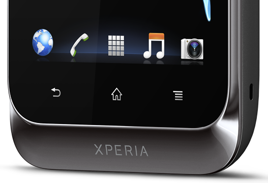 download whatsapp for sony xperia miro